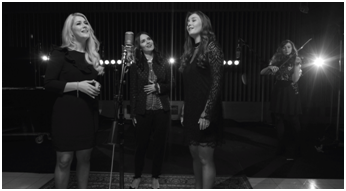 Celtic Woman new video and more new music!