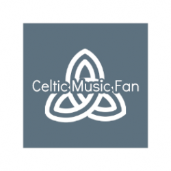 Celtic Music Fan
