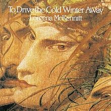 220px-Album_Cover-To_Drive_the_Cold_Winter_Away